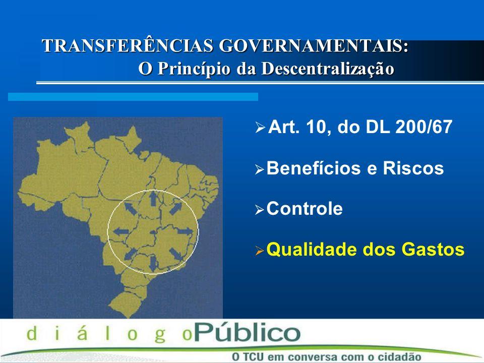 Convênios Administrativos Cyonil da Cunha Borges de Faria Junior Analista de Controle Externo – TCU 2ª DT-SECEX/SP TRIBUNAL DE CONTAS DA UNIÃO Secreta