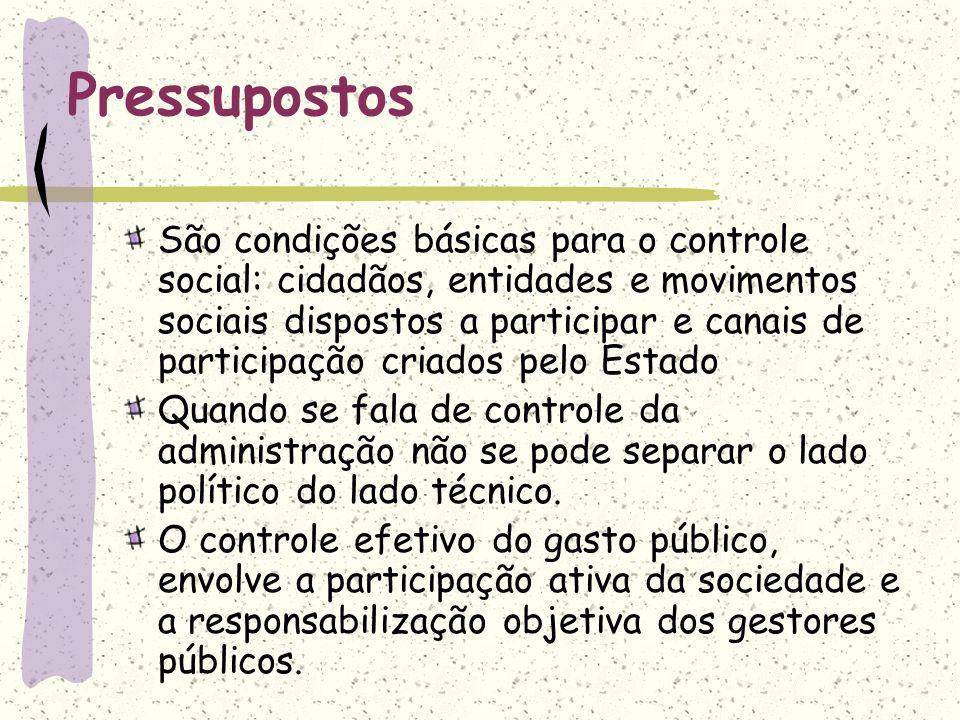Ponto de partida do Projeto Sorteios públicos da CGU para seleção de municípios onde são efetivadas atividades de controle da aplicação de recursos públicos federais