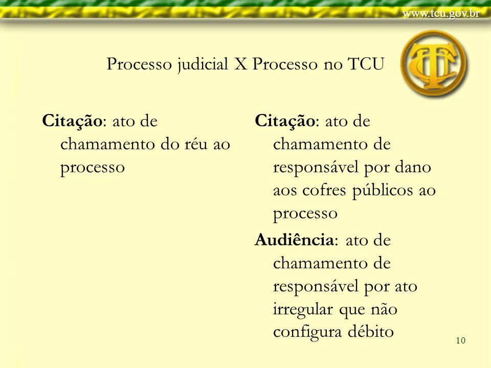 Clique para editar o estilo do título mestre Clique para editar os estilos do texto mestre Segundo nível Terceiro nível Quarto nível Quinto nível 10 P