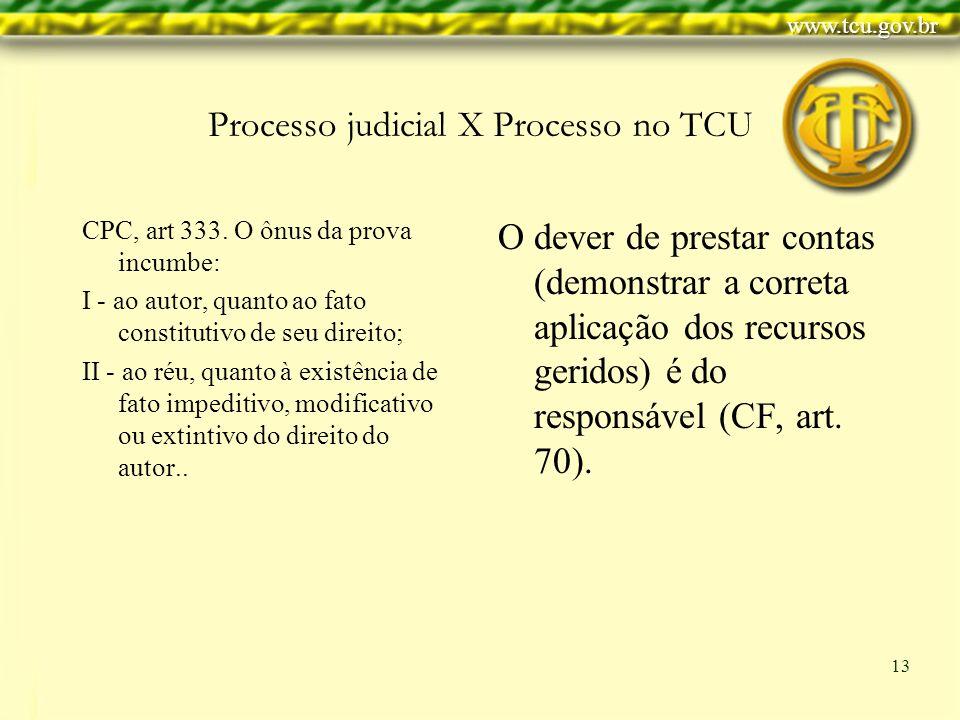 Clique para editar o estilo do título mestre Clique para editar os estilos do texto mestre Segundo nível Terceiro nível Quarto nível Quinto nível 13 P