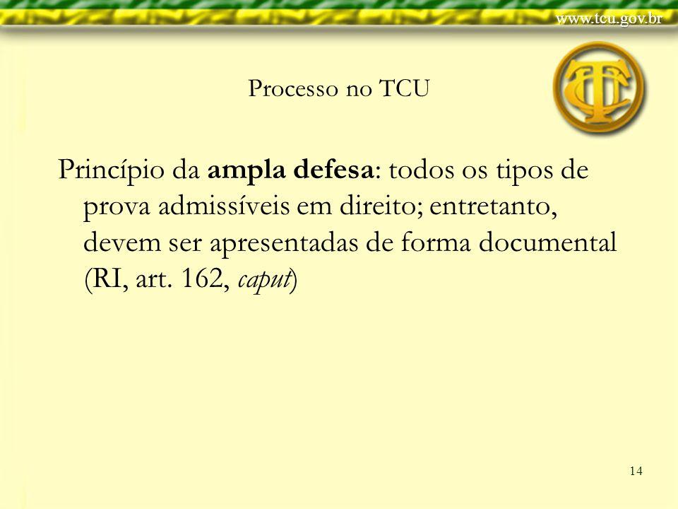 Clique para editar o estilo do título mestre Clique para editar os estilos do texto mestre Segundo nível Terceiro nível Quarto nível Quinto nível 14 P