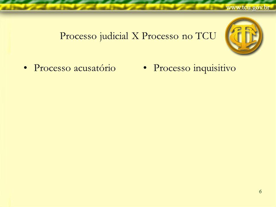 Clique para editar o estilo do título mestre Clique para editar os estilos do texto mestre Segundo nível Terceiro nível Quarto nível Quinto nível 6 Pr