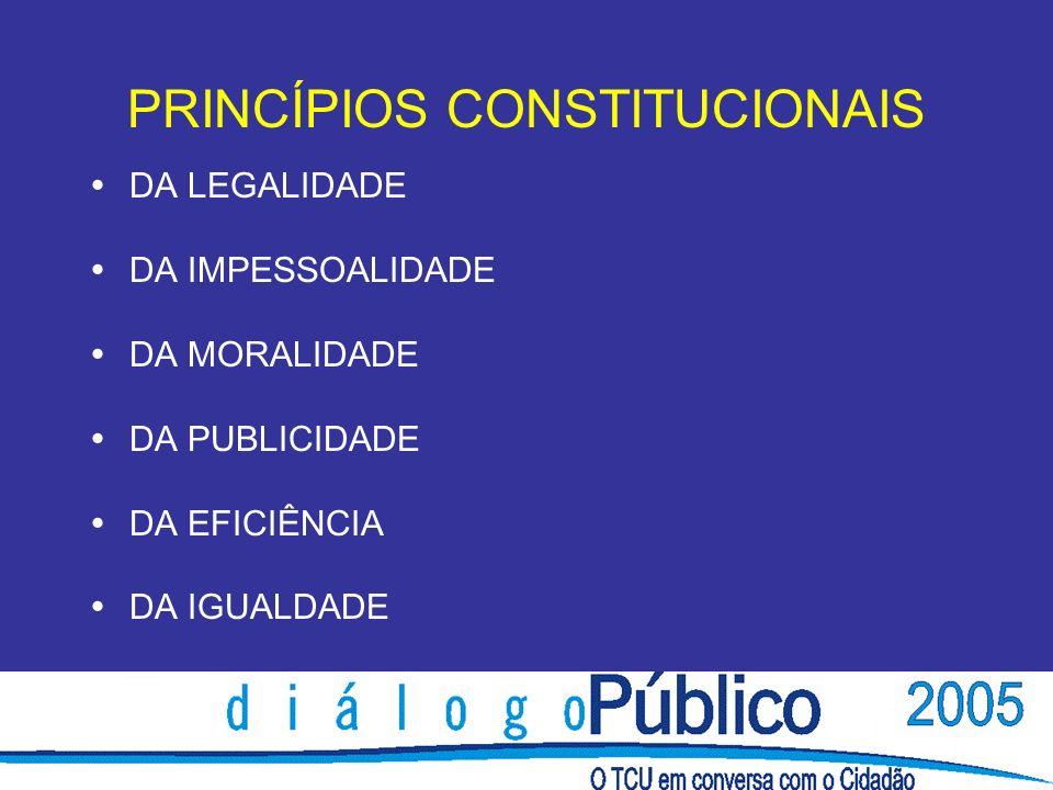 Licitações e Contratos Principais falhas e irregularidades 5 - Empresa não atuante no ramo de atividade pertinente ao objeto licitado.