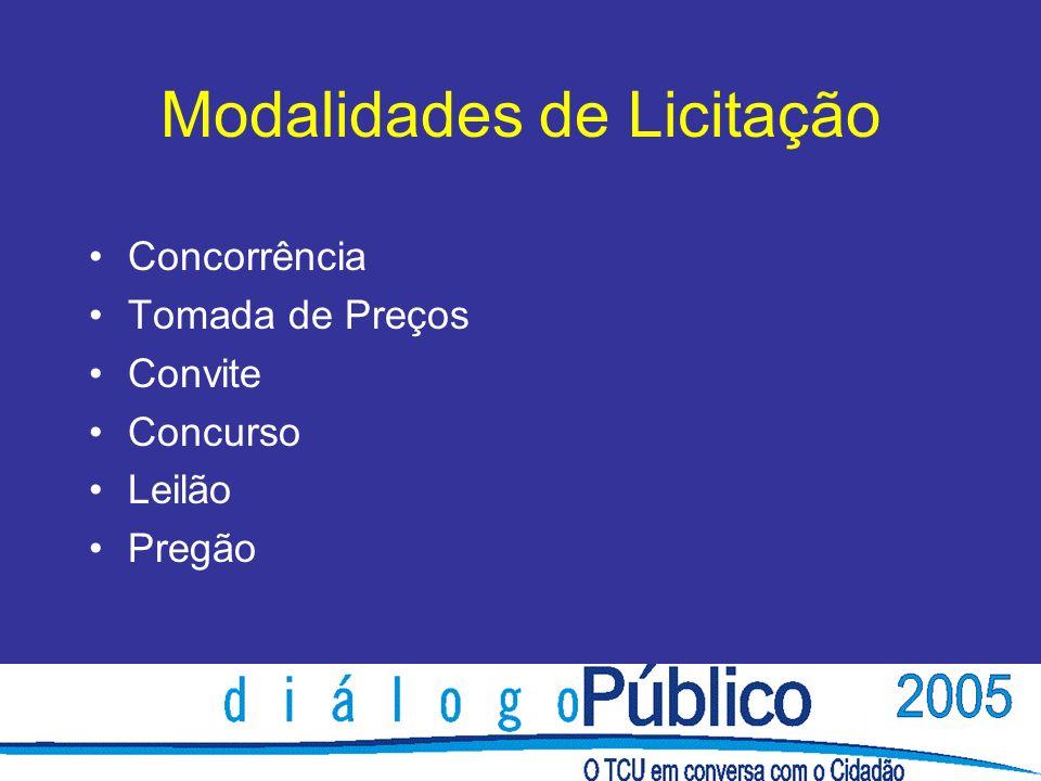 Licitações e Contratos Principais falhas e irregularidades 9 - SUBCONTRATAÇÃO IRREGULAR DE CONTRATO è vedação legal: art.