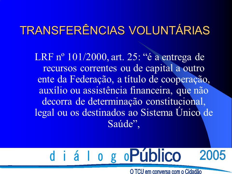 PLANO DE TRABALHO 4.