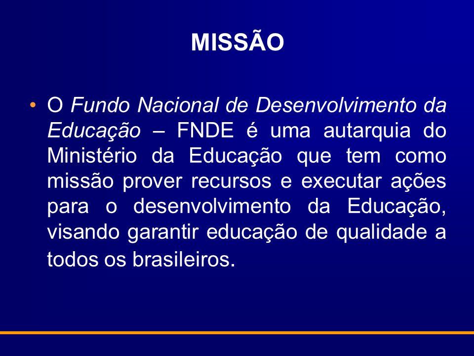 EVOLUÇÃO DO NÚMERO DE ENTIDADES DO TERCEIRO SETOR ATENDIDAS - 2003/2005