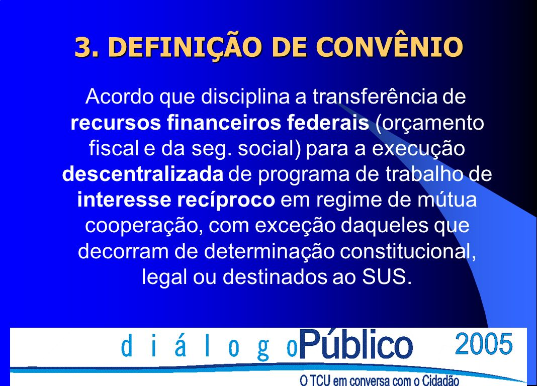 SECEX -RS Telefone: ( 051-32280788 ) Site: www.tcu.gov.br e-mail: secex-rs@tcu.gov.brsecex-rs@tcu.gov.br carlosfb@tcu.gov.br