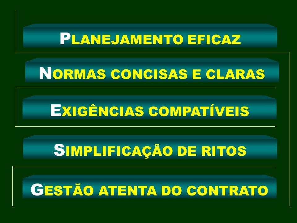 Airton Rocha Nóbrega Advocacia Contenciosa, Consultoria e Assessoria Jurídicas SRTN – Ed.