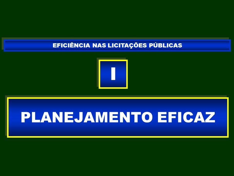 Abertura do Processo Administrativo – art.38 ESPECIFICAÇÃO DO OBJETO Confecção do Edital art.