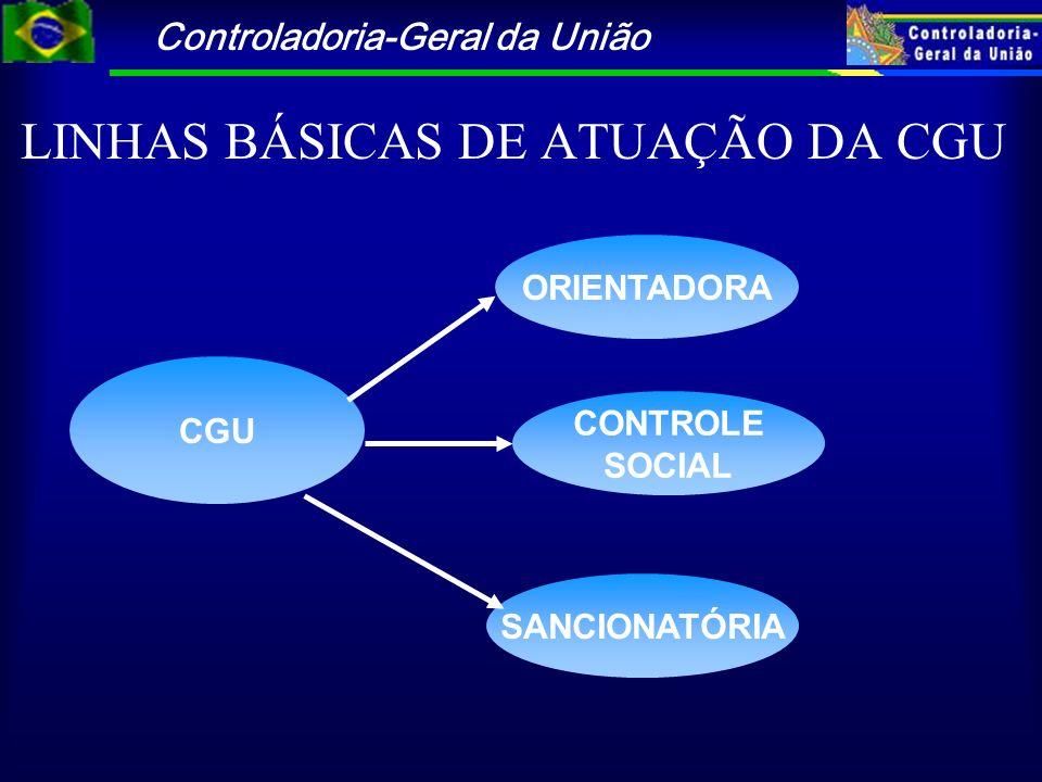 Controladoria-Geral da União Controladoria-Geral da União no Estado do Pará Rua Gaspar Viana, 485, 7º Andar, Centro Belém - Pará Tel: 91 - 3222 9446 / 3218 3333 Fax: 91 3222 9446 e-mail: cgupa@cgu.gov.br http://www.planalto.gov.br/cgu/
