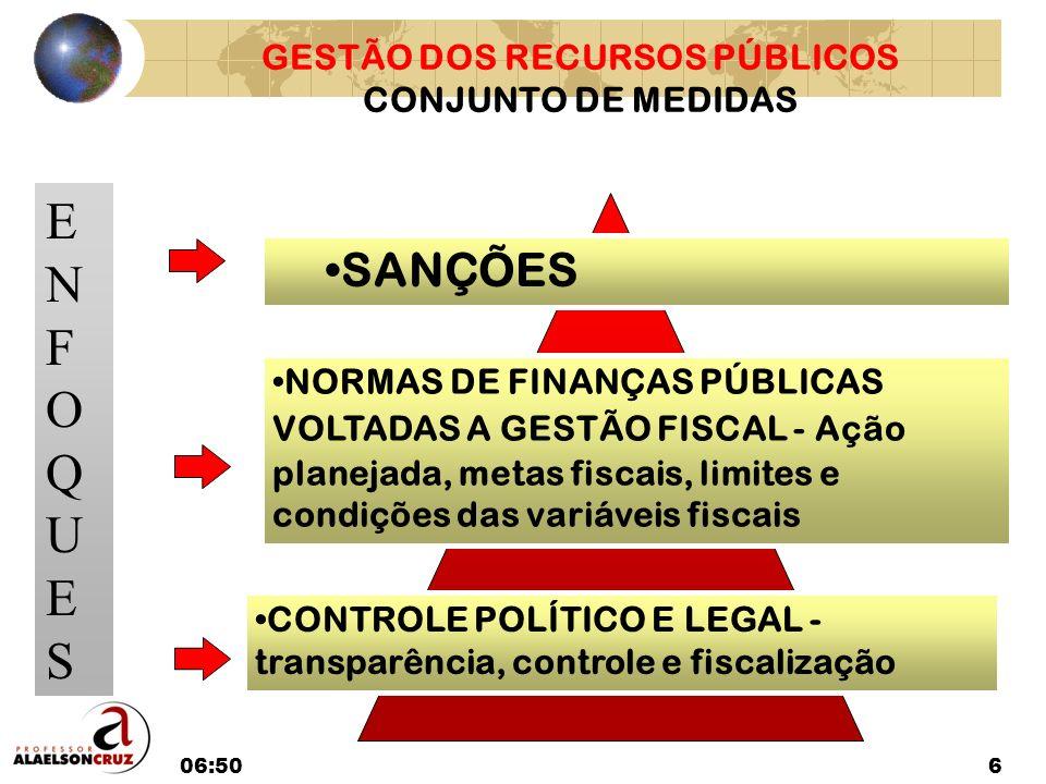 06:5237 A Lei 10.028/00 acrescenta 20 possíveis crimes fiscais e respectivas punições : 8 ao Código Penal (veto art.
