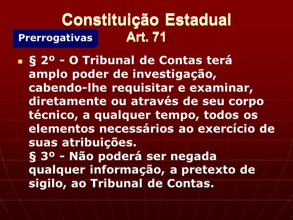 A Lei de Responsabilidade Fiscal Considerações