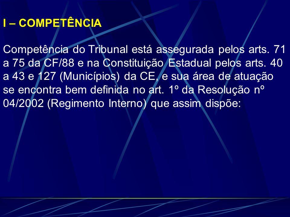 4.LICITAÇÕES Inexistência de manifestação da Assessoria Jurídica art.