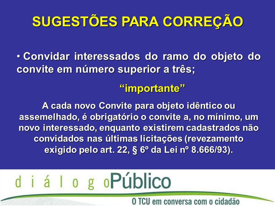 4) Pagamento Antecipado Vedação legal: arts.