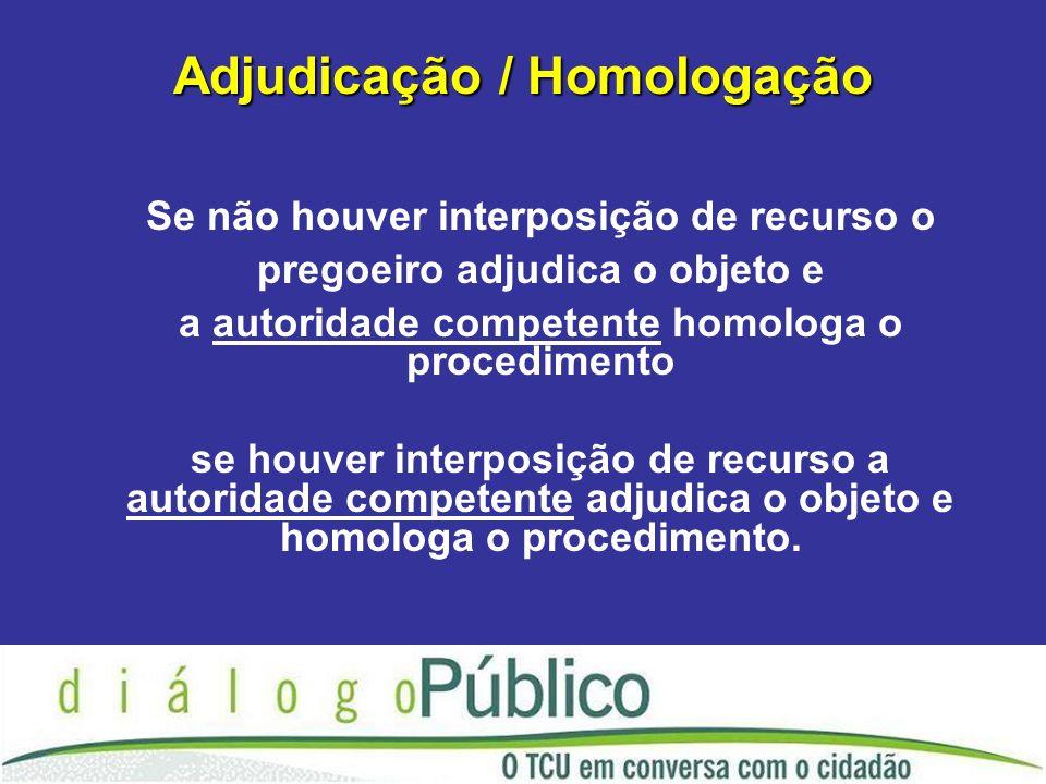 Modalidade Pregão èNão há limite de valor para uso da modalidade è A participação no valor licitado pela União passou de 6,02 %, em 2002, para 27,53%, em 2004 (aumento em torno de 260%).