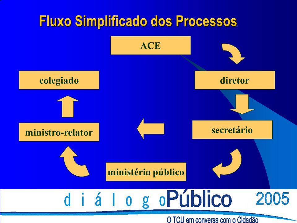 Fiscalizações Todo aquele que utilize, arrecade, guarde, gerencie ou administre valores públicos deve prestar contas (CF).