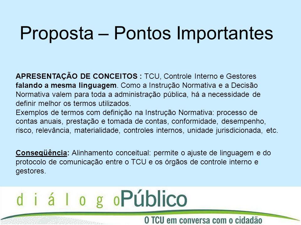 Secretaria-Geral de Controle Externo (Segecex) Secretaria Adjunta de Contas (Adcon) Fernando A.