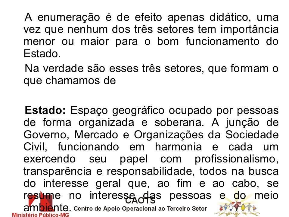 PARADIGMAS A SEREM REVISTOS: sapo - -governo como solução geral/ Pago impostos...
