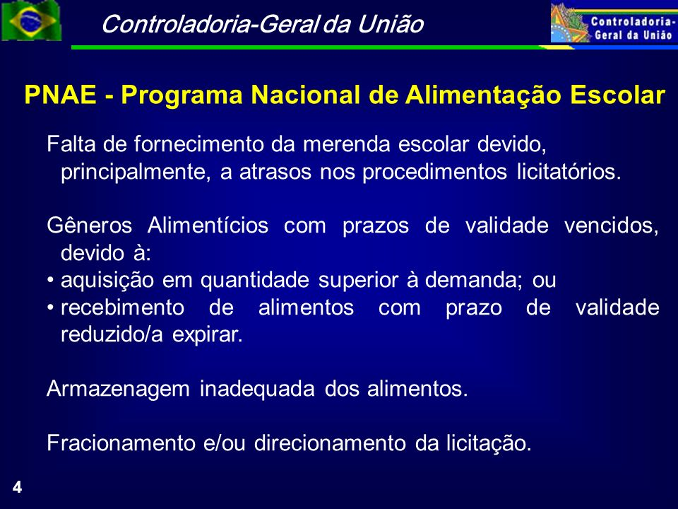 Controladoria-Geral da União 25 Consulta Convênio http://www.cgu.gov.br/sfc/convenio/convenios.asp