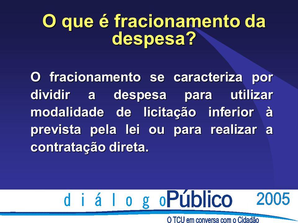 SECRETARIA DE CONTROLE EXTERNO NO ESTADO DO ACRE Rua Coronel José Galdino, n.º 495, 2ºandar (68) 3224-1052 secex-ac@tcu.gov.br TRIBUNAL DE CONTAS DA UNIÃO
