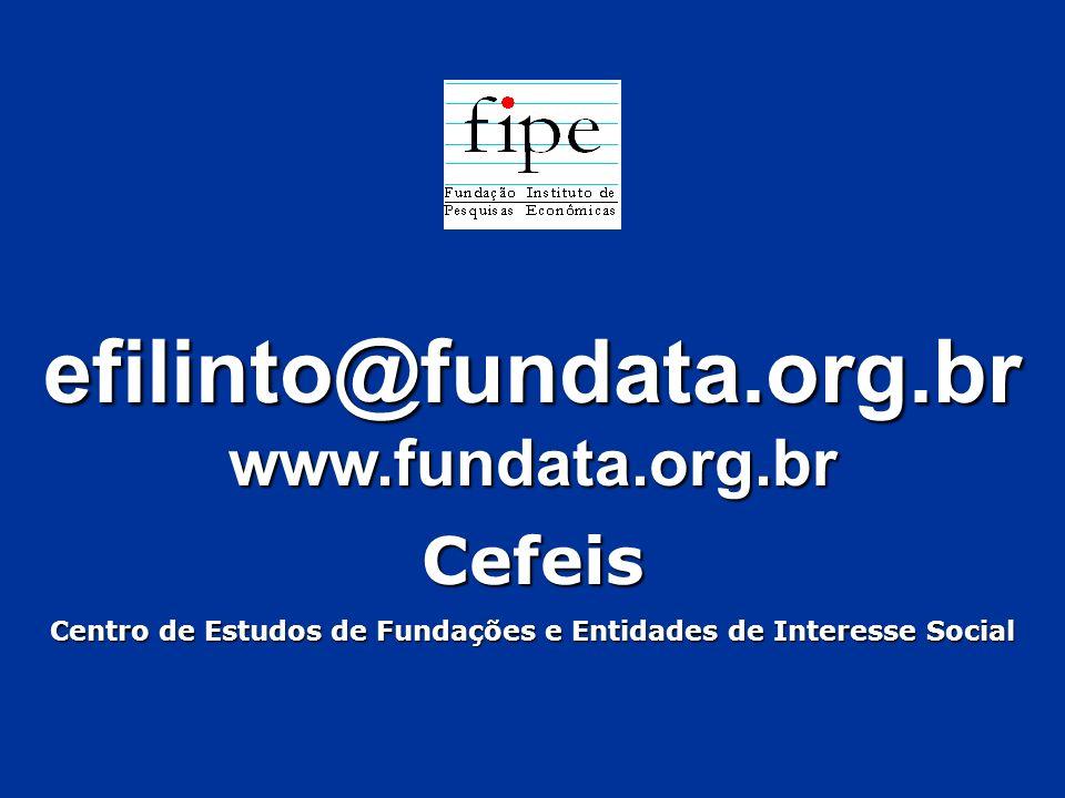 efilinto@fundata.org.brwww.fundata.org.brCefeis
