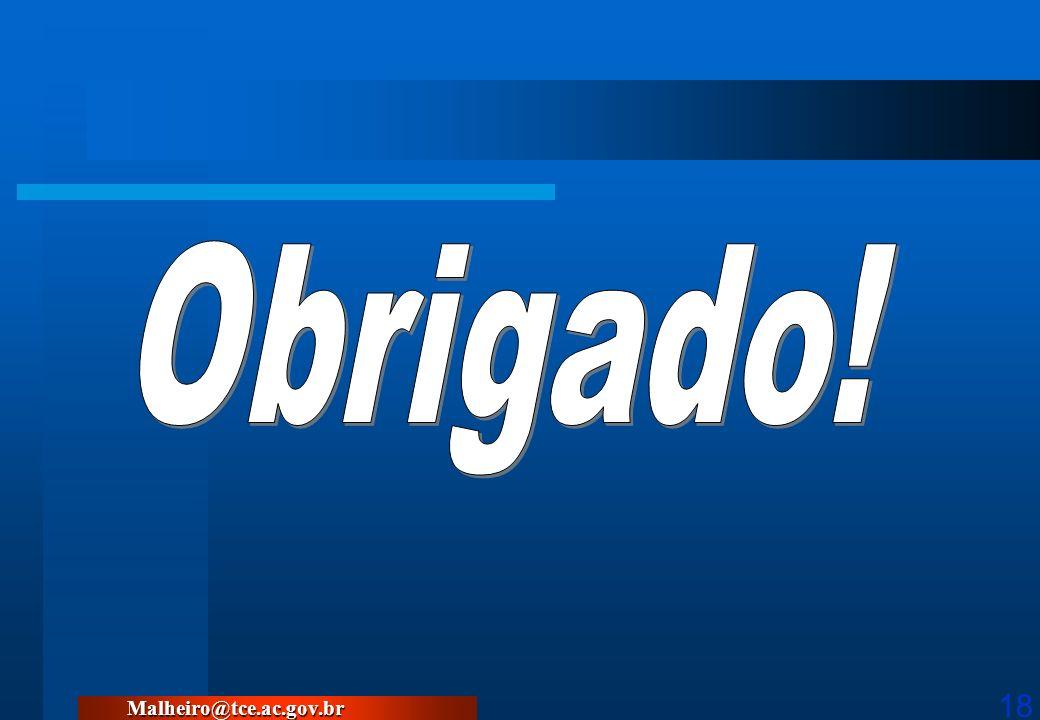 18 Malheiro@tce.ac.gov.br