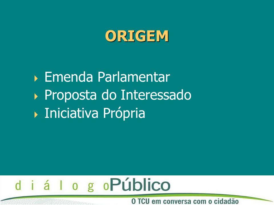 ETAPAS III.Prestação de contas (Art. 28 da IN/STN 01/97) 1.