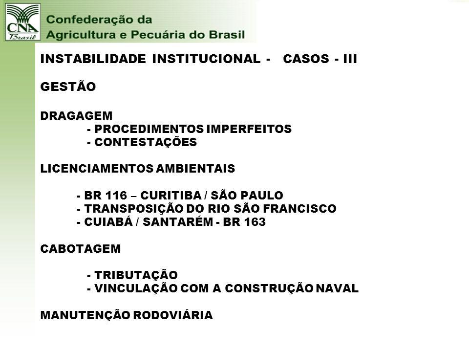 SISTEMA PORTUÁRIO NACIONAL CAP - Conselho da Autoridade Portuária ADMINISTRADORA - Função Executiva federal, estadual, municipal ou privada CAP FUNÇÕE