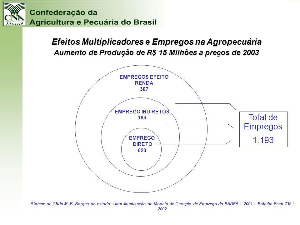 Metodologia de Trabalho Identificação de Mercados Aptidão e Competitividade da Produção Competitividade Comercial