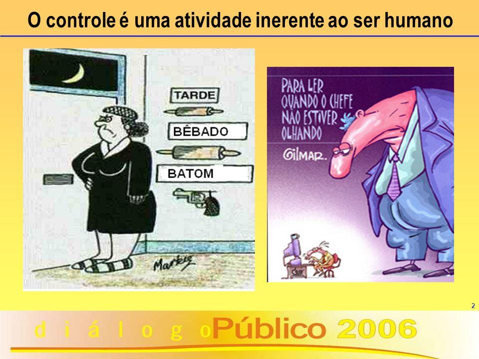 23 Onde encontrar o TCU Secretaria de Controle Externo no Estado de São Paulo - Secex/SP Av.