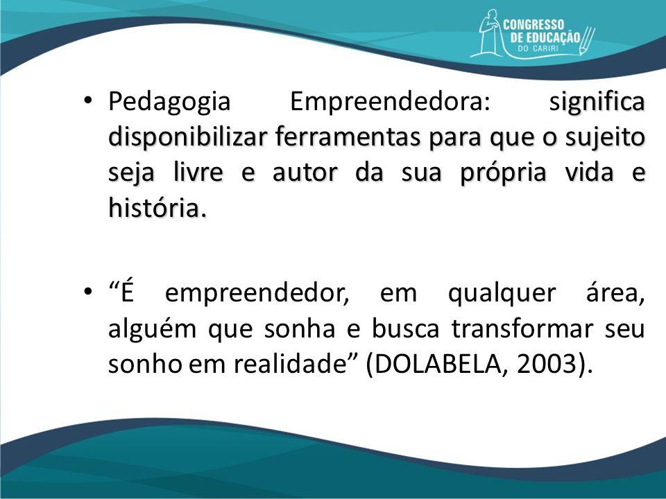 Campo de pesquisa: Unidade Escolar Profª.Júlia Nunes Alves.