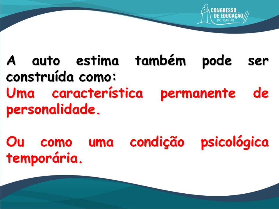 Ao educador cabe o papel de Espelho dentro da sala de aula: posturas positivas;posturas positivas; confiança;confiança; autonomia;autonomia; sinceridade.sinceridade.