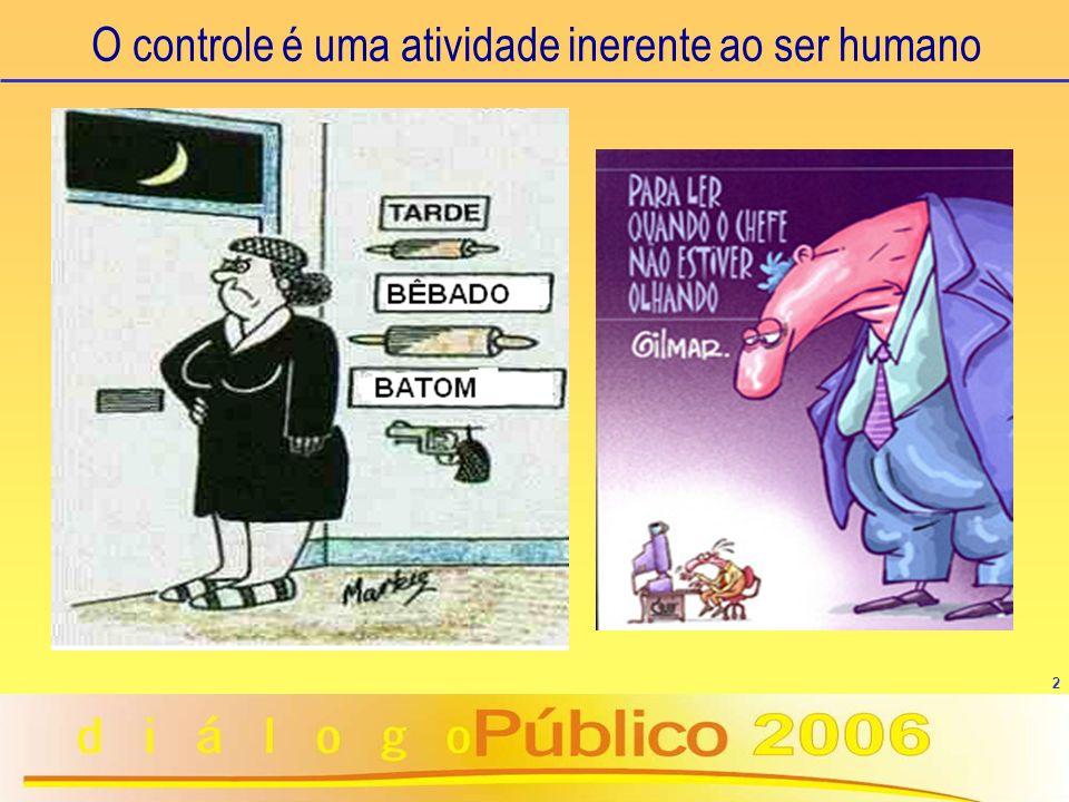 23 SECRETARIA DE CONTROLE EXTERNO NO ESTADO DE MG Secretária: NEUSA COUTINHO AFFONSO Endereço: R.