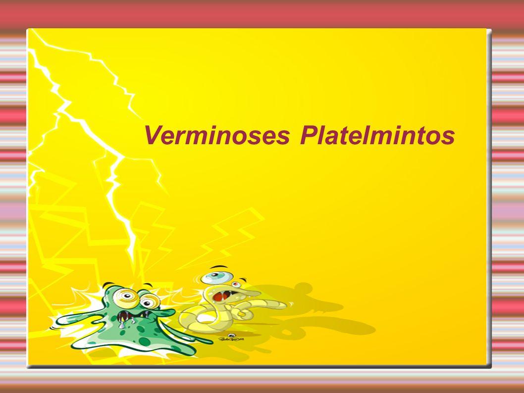 Esquitossomose (bilharziose=xistose=barriga d`agua) Ag.