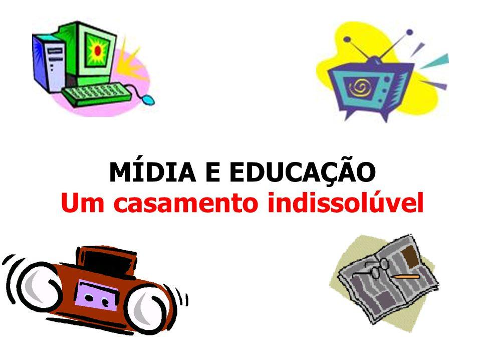 DIMENSÃO DO RECURSO PEDAGÓGICO PROGRAMA JORNAL E EDUCAÇÃO