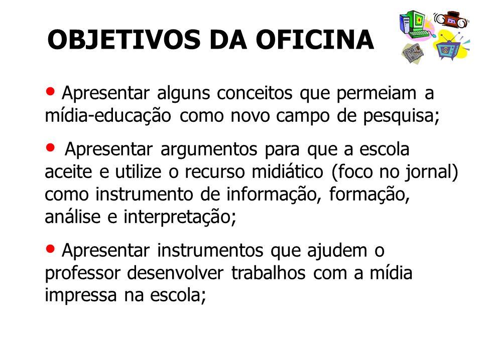 3 RELAÇÕES BÁSICAS Jornal/Escola Coordenador/Professor Professor/Aluno