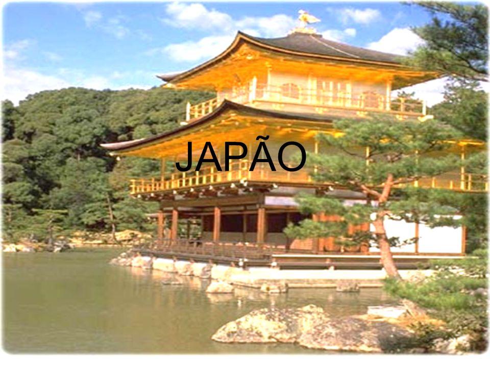 RELIGIÃO As maiores estimativas para o número de budistas e xintoístas no Japão é 84-96% da população, representando um grande número de crentes em um sincretismo dessas duas religiões.