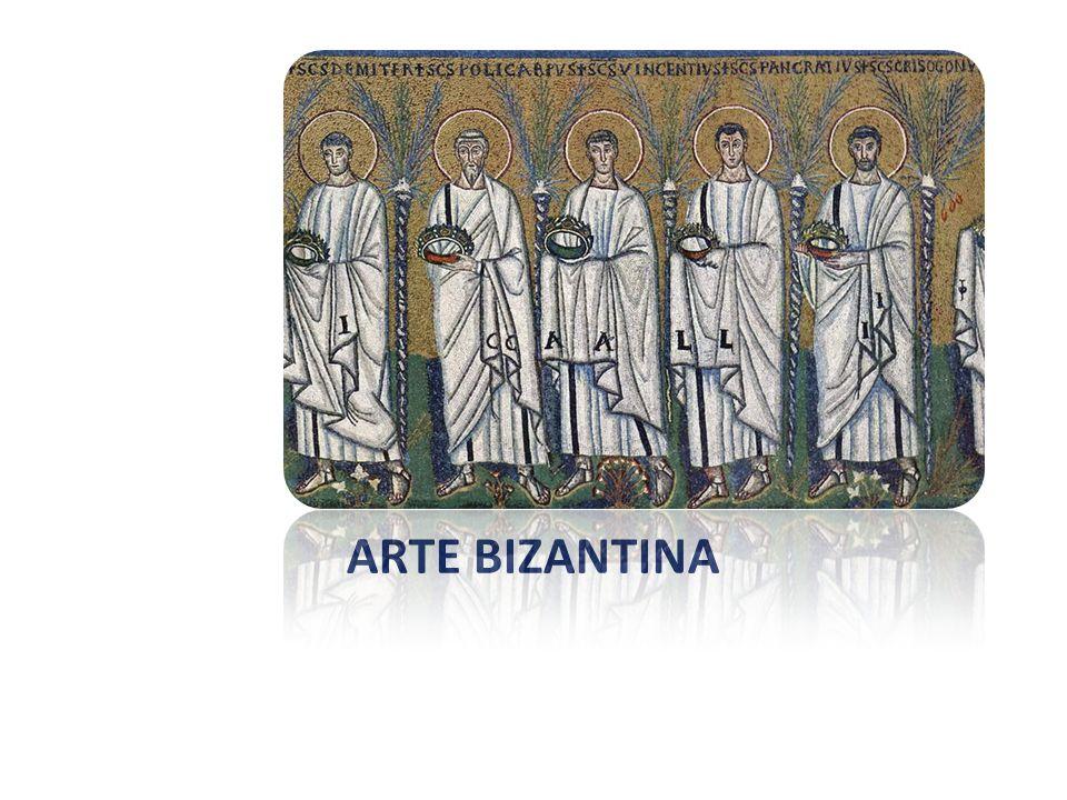 O cristianismo não foi a única preocupação para o Império Romano nos primeiros séculos de nossa era.