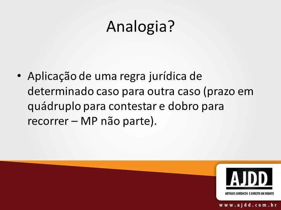 Analogia.
