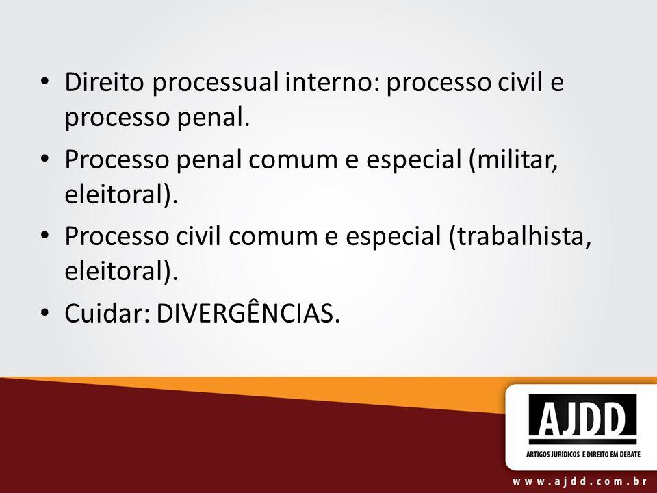 Equidade.Justiça no caso concreto – decisão baseada no sentimento de justiça.