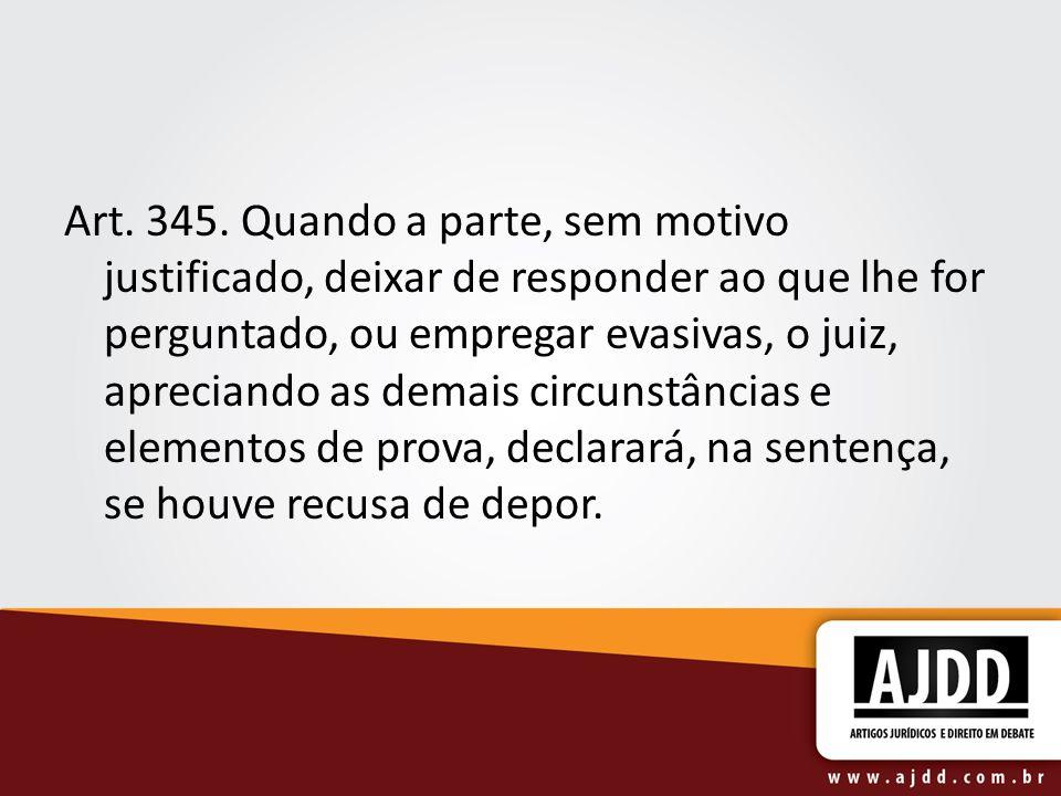 Art.345.