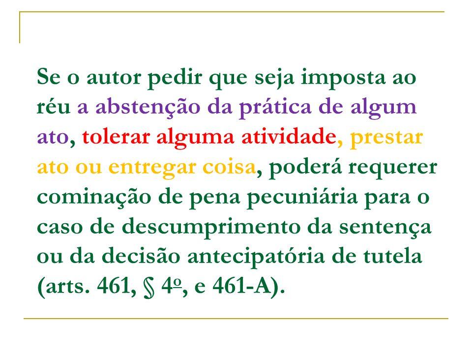 Prestado o fato, o juiz ouvirá as partes no prazo de 10 (dez) dias; não havendo impugnação, dará por cumprida a obrigação; em caso contrário, decidirá a impugnação.