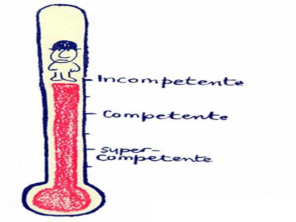 É lícito a qualquer das partes argüir, por meio de exceção, a incompetência (art.