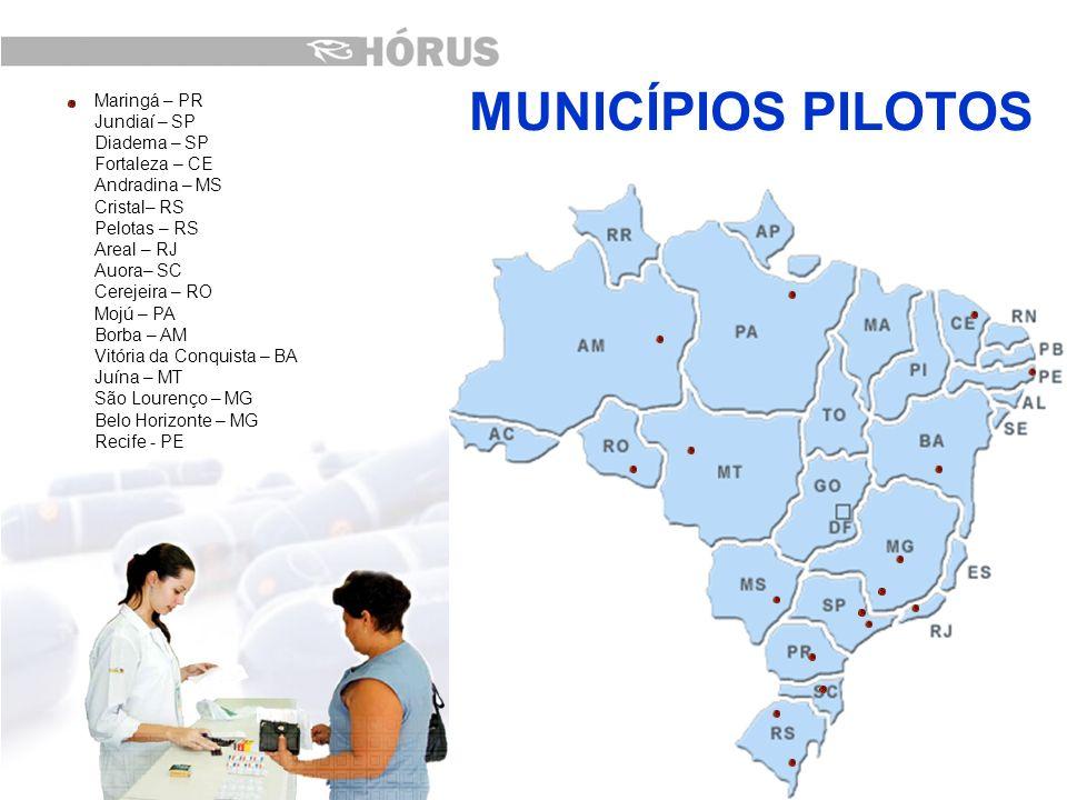 Brasília, 3 de dezembro de 2009.