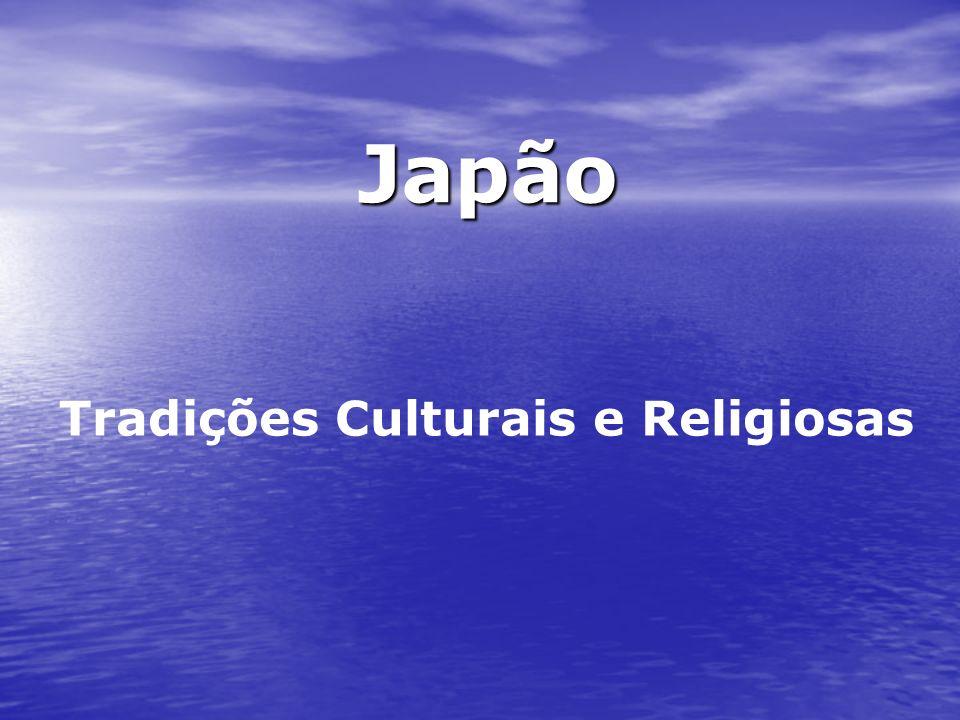 O Japão, é um país insular da Ásia Oriental.