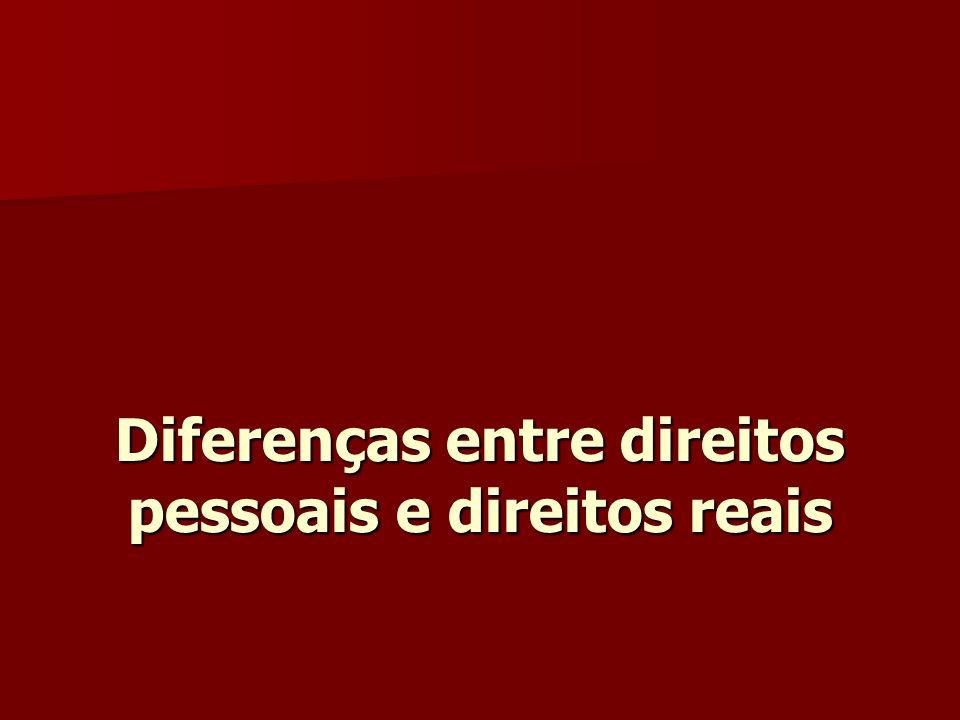 A melhor definição de Obrigação Washington Washington de Barros Monteiro de Barros Monteiro Obrigação é a relação jurídica, de caráter transitório, estabelecida entre devedor e credor, cujo objeto constitui uma prestação pessoal econômica, positiva ou negativa, devida pelo primeiro ao segundo, garantindo-lhe adimplemento (cumprimento) por meio de seu patrimônio.Obrigação é a relação jurídica, de caráter transitório, estabelecida entre devedor e credor, cujo objeto constitui uma prestação pessoal econômica, positiva ou negativa, devida pelo primeiro ao segundo, garantindo-lhe adimplemento (cumprimento) por meio de seu patrimônio.