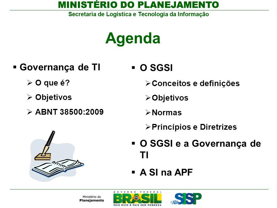 A SIC na APF Certificação Digital nos Sistemas Estruturantes da APF Certificado Digital Permite GED Economia de recursos naturais Segurança APF Cidadão