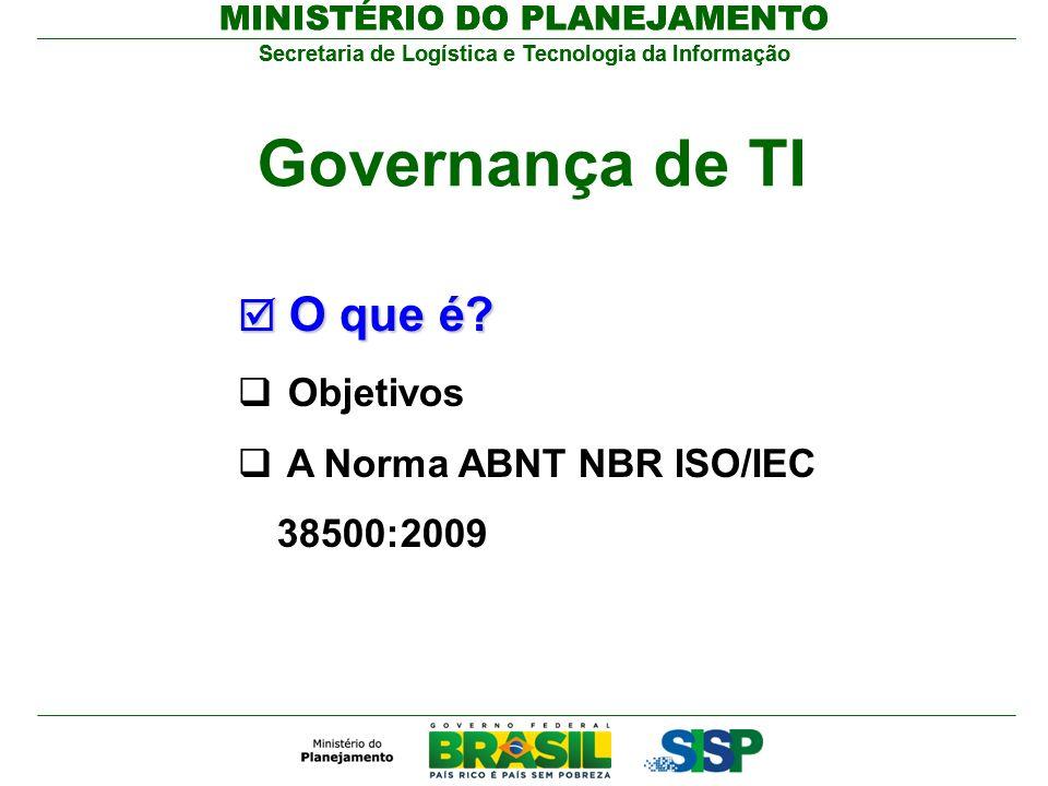 A SIC na APF e-PING Situação atual dos padrões e-PING https://www.consultas.governoeletronico.gov.br/Co nsultasPublicas/consultas.do?acao=exibir&id=96