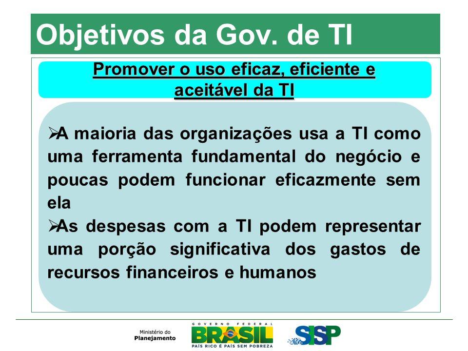 A SIC na APF Infovia Brasília O que é.