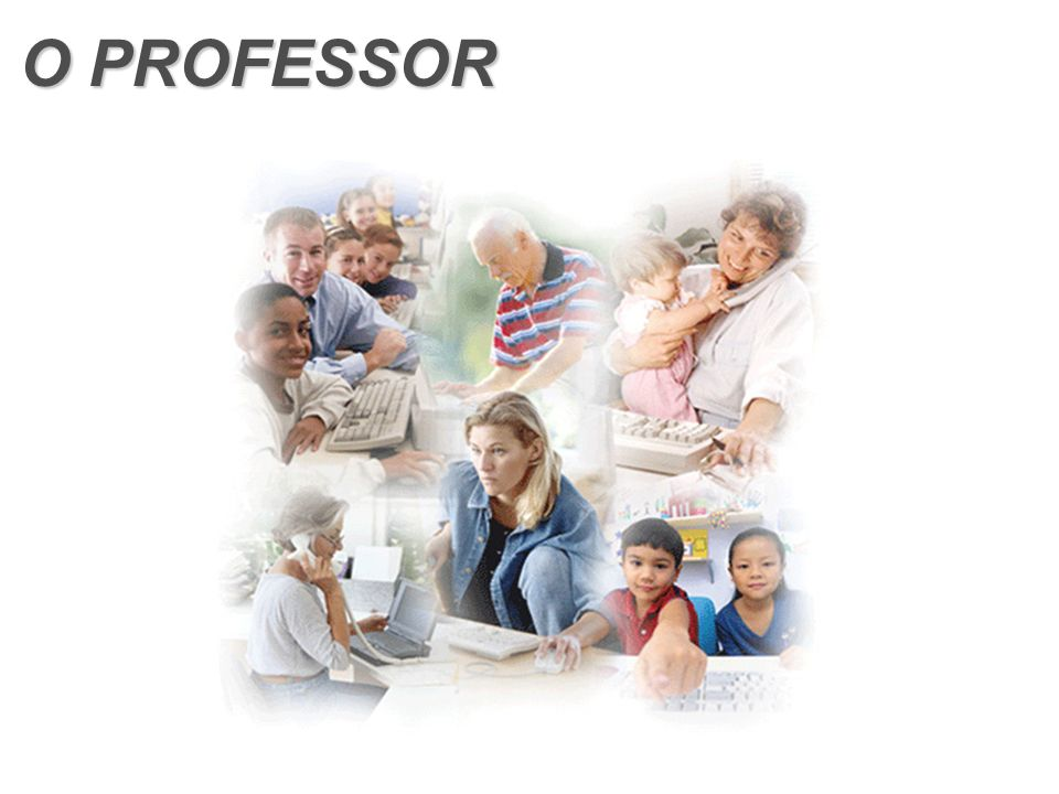 Observação Os alunos são observados pelo professor em aspectos gerais.